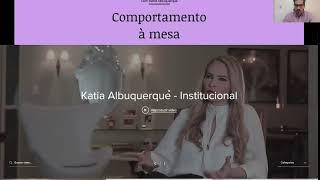 Tutoria acesso plataforma KA Gestão e Negócios