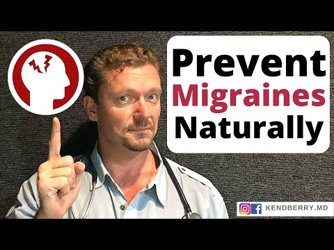 ultimate-natural-migraine-prevention-(try-this-before-a-prescription)