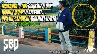 Gambar cover Story wa 2019 DJ kepaling (cover)