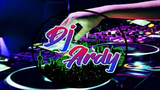 DJ ARDY NONSTOP MALAYSIA PART 1