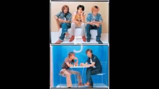 1997年10月29日発売 作詞・作曲 石月努 編曲 小路隆 FANATIC◇CRISIS.