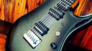 Emotional Ballad Guitar Backing Track in E Minor