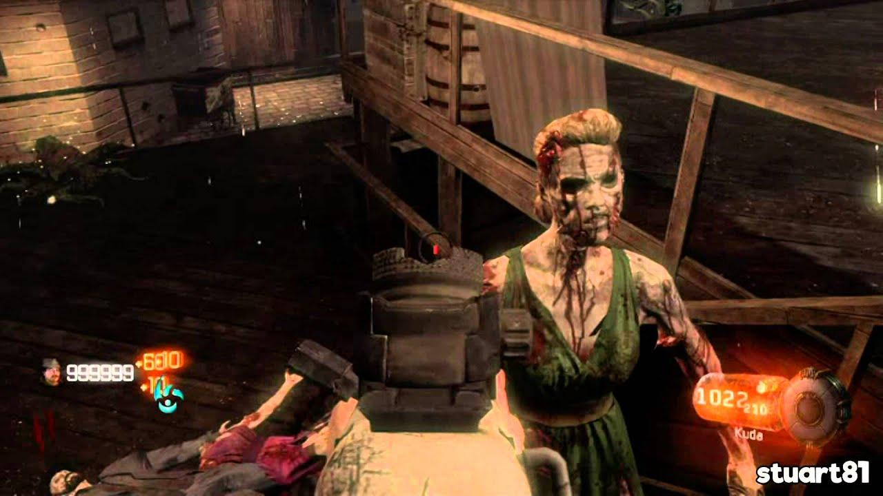 BO3   Zombies +8 Trainer TU1 - Xbox 360 (JTAG/RGH) - YouTubeVideo Games Xbox 360 Bo3