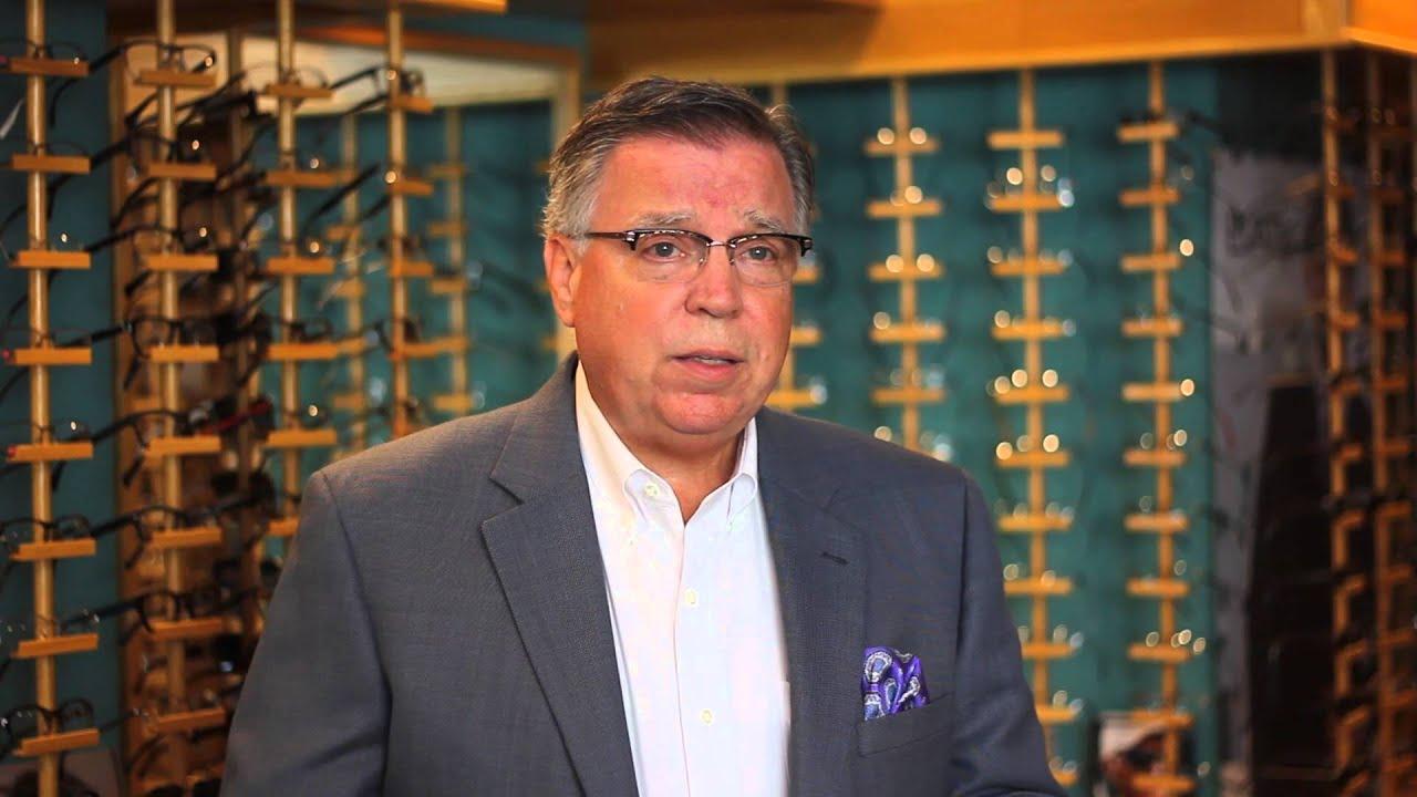 Dr  Weberling & Associates | Optometrists in Wise & Bristol