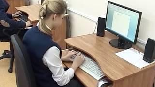 В России предлагают ввести 12-летнее образование
