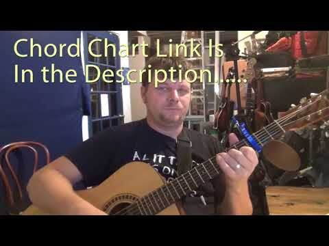 57 Mb Knee Deep Guitar Chords Free Download Mp3