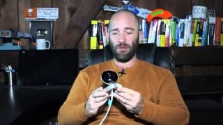 Cloud Based Surveillance Cameras