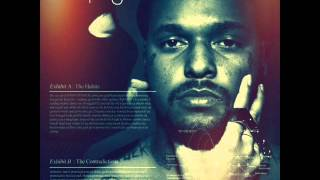 SchoolBoy Q-Druggy With Hoes Again(Ft Ab-Soul) With Lyrics