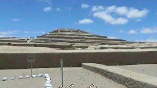 2263(5)Machu Picchu as Labour Camp+Cahuachi in Mysteryナスカのカワキ+マチュ・ピッチュ=労働キャンプ説byはやし浩司Hiroshi Hayashi
