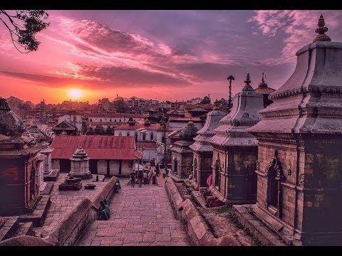 best dating spots in kathmandu