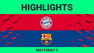 Efootball.pro 2019-2020 matchday 2 visit the website and check information now: https://efootballpro.konami.net/ also, out our websit...