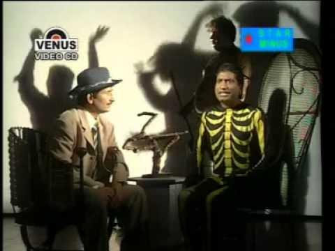 bhoot bhai interview raju srivastava