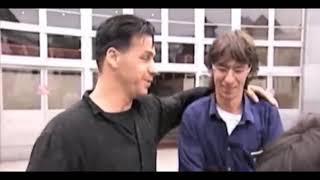 Rammstein Till Lindemann Funny Moment's😂😍😂