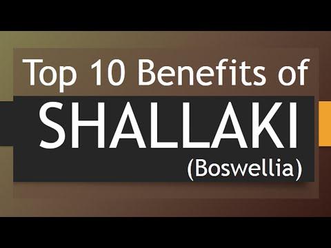 top-10-benefits-of-shallaki-or-boswellia---amazing-health-benefits-of-boswellia