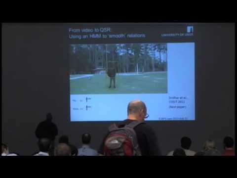 ICAPS 2012 Invited Talk Anthony G Cohn