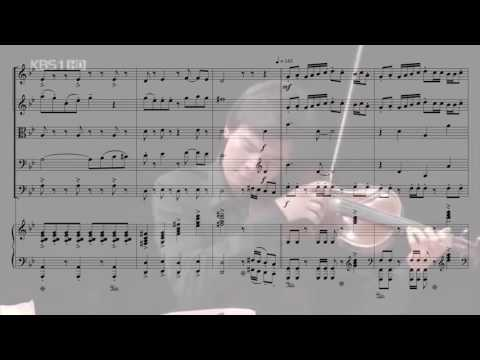 Ensemble DITTO - B rossette [Sheet music]