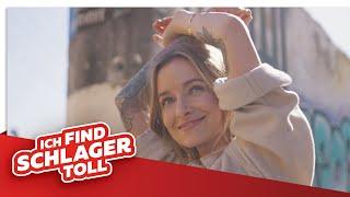 Sarah Zucker - Zeit um zu gehen (Offizielles Musikvideo)