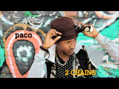 2 Chainz   El Chapo Jr mp3 PACO