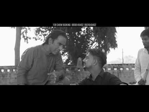 RABB DI OAT (Teaser) | KAWAL SAHOTA | New Punjabi Songs 2018 | MAD 4 MUSIC