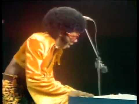 """Sly and the Family Stone """"Hot Fun in the Summertime"""" Wanna take u Higher"""""""
