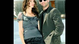 Jason Statham vs natalie martinez