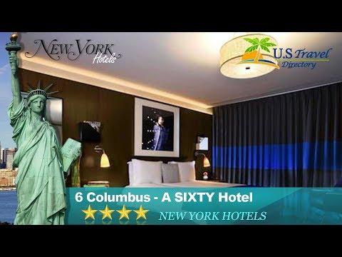 6-columbus---a-sixty-hotel---new-york-hotels,-new-york