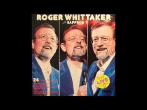 berceuse pour mon amour paroles roger whittaker greatsong. Black Bedroom Furniture Sets. Home Design Ideas