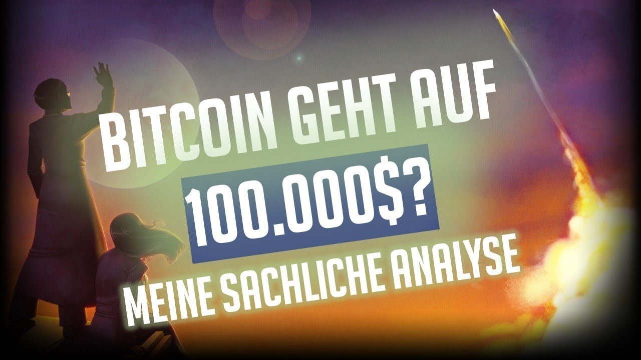 bitcoin meinung gehalt polizei bayern 2020 trade crypto on ipad