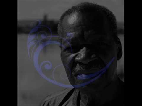 Great masters of the balafon - A tribute to Kélétigui Diabaté