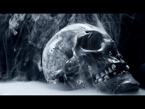 Как получить дубликат свидетельства о смерти