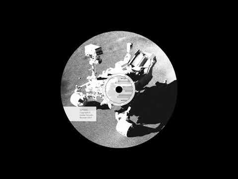 Battlemoose - Still