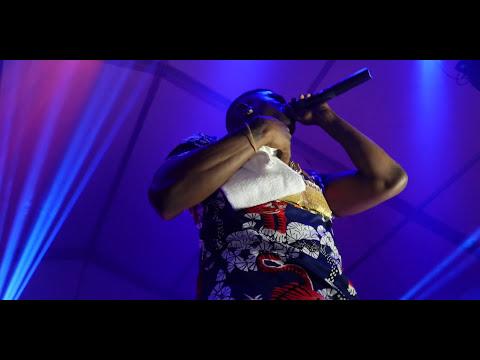 Boosie Badazz Live | Charlotte North Carolina