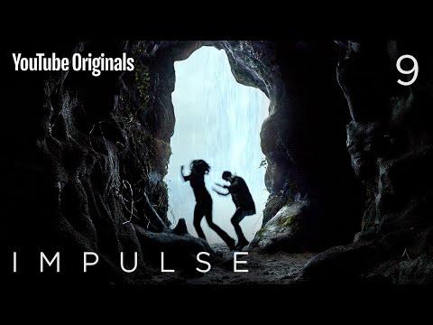 S2E9 'A Moment of Clarity' - Impulse