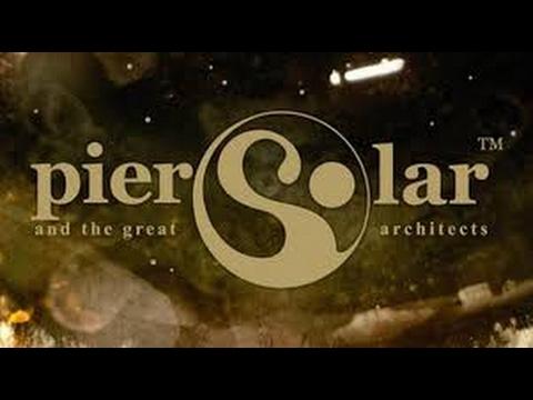 Let's Play Pier Solar HD - Pt. 15 - Society/Basement/Alina's Dream
