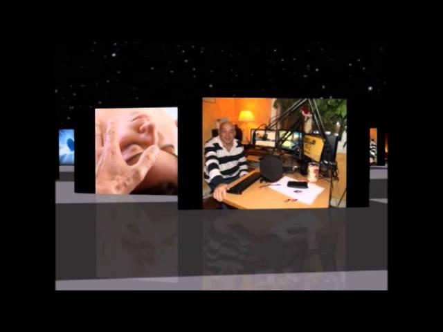 Au-delà des mots - Le 6 Février 2014 - Jac et la pratique du magnétisme