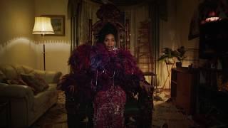 Queen (Medsyster Version) (Official video)