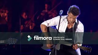 Nikos Vertis Thelo na me nioseis lyrics shqip anglisht