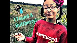 Vlog #148: We Found A Bootyberry | Random Stares At The Farm | Driving With No Hands | The Z Tribe