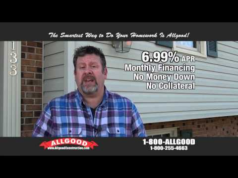 choose-allgood---metal-roofing-sale!