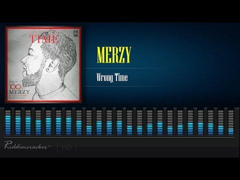 Merzy - Wrong Time [Soca 2020] [HD]