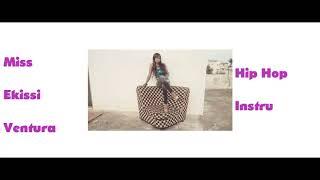 Miss Ekissi Ventura Hip Hop