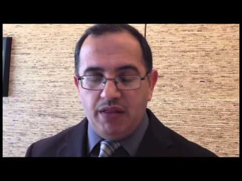 Sacramento Iraqi refugee health report June 2013