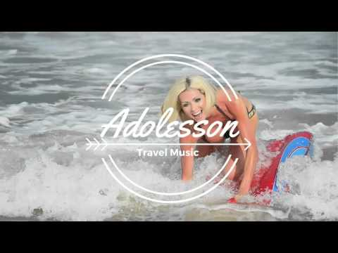 The Chainsmokers ft.Rozes - Roses (Mitchell Clinkenbeard Remix) (Tropical House)