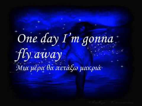 One day~Arash Feat Helena greek english translation♥