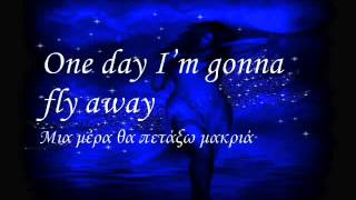 Download Video One day~Arash Feat Helena greek english translation♥ MP3 3GP MP4