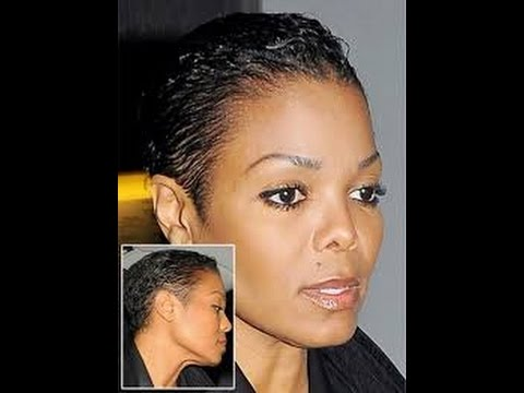 Best Hairstyles for Black Women with Thin Hair - YouTube