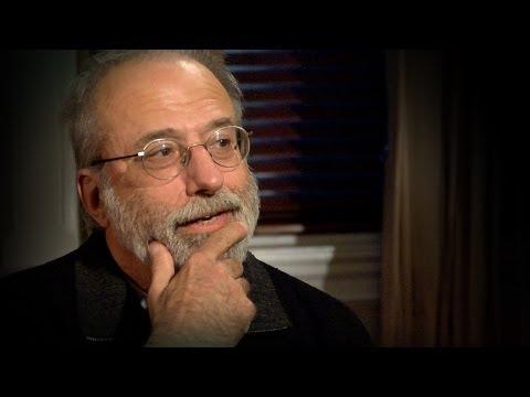 Tom Fontana, TV writer, on prison drama.