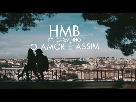 Mix - HMB