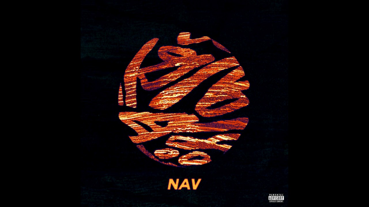 NAV - Lonely