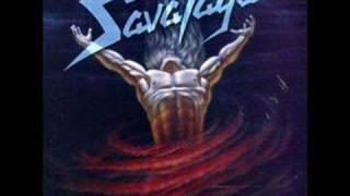 "Savatage- ""Chance"""